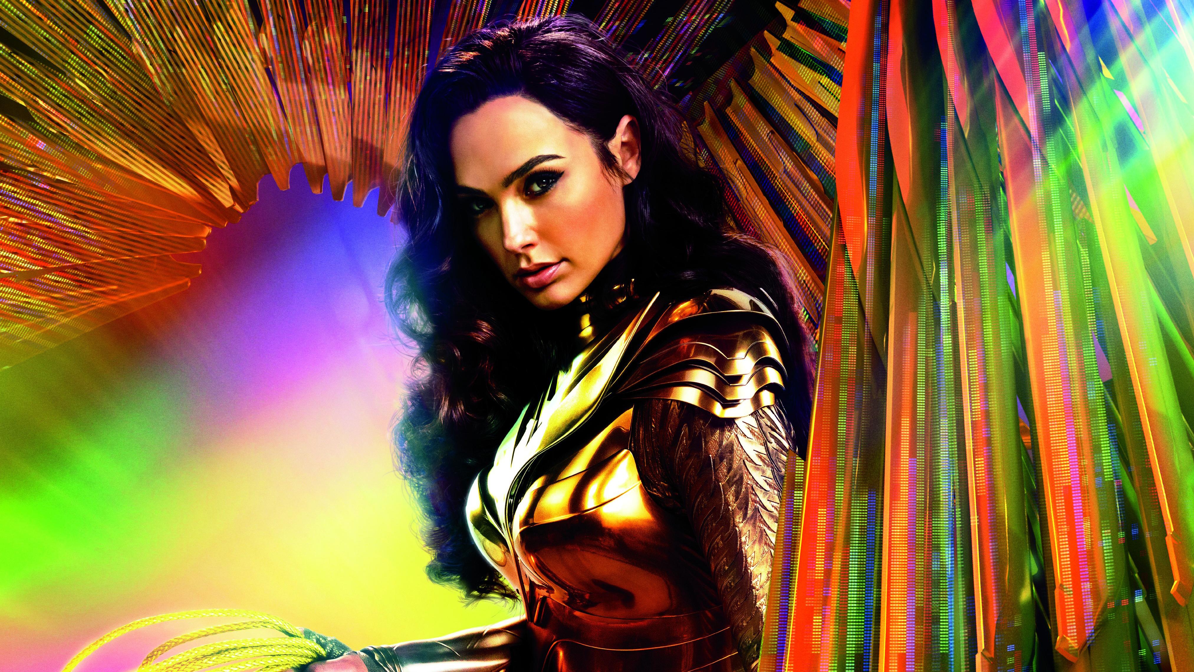 wonder woman 1984 2020 1589579233 - Wonder Woman 1984 2020 - Wonder Woman 1984 4k wallpapers, Wonder Woman 1984 2020 movie wallpapers