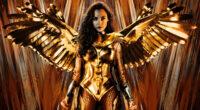 wonder woman 1984 2020 1589579306 200x110 - Wonder Woman 1984 2020 - Wonder Woman 1984 2020 wallpapers, Wonder Woman 1984 2020 4k wallpapers
