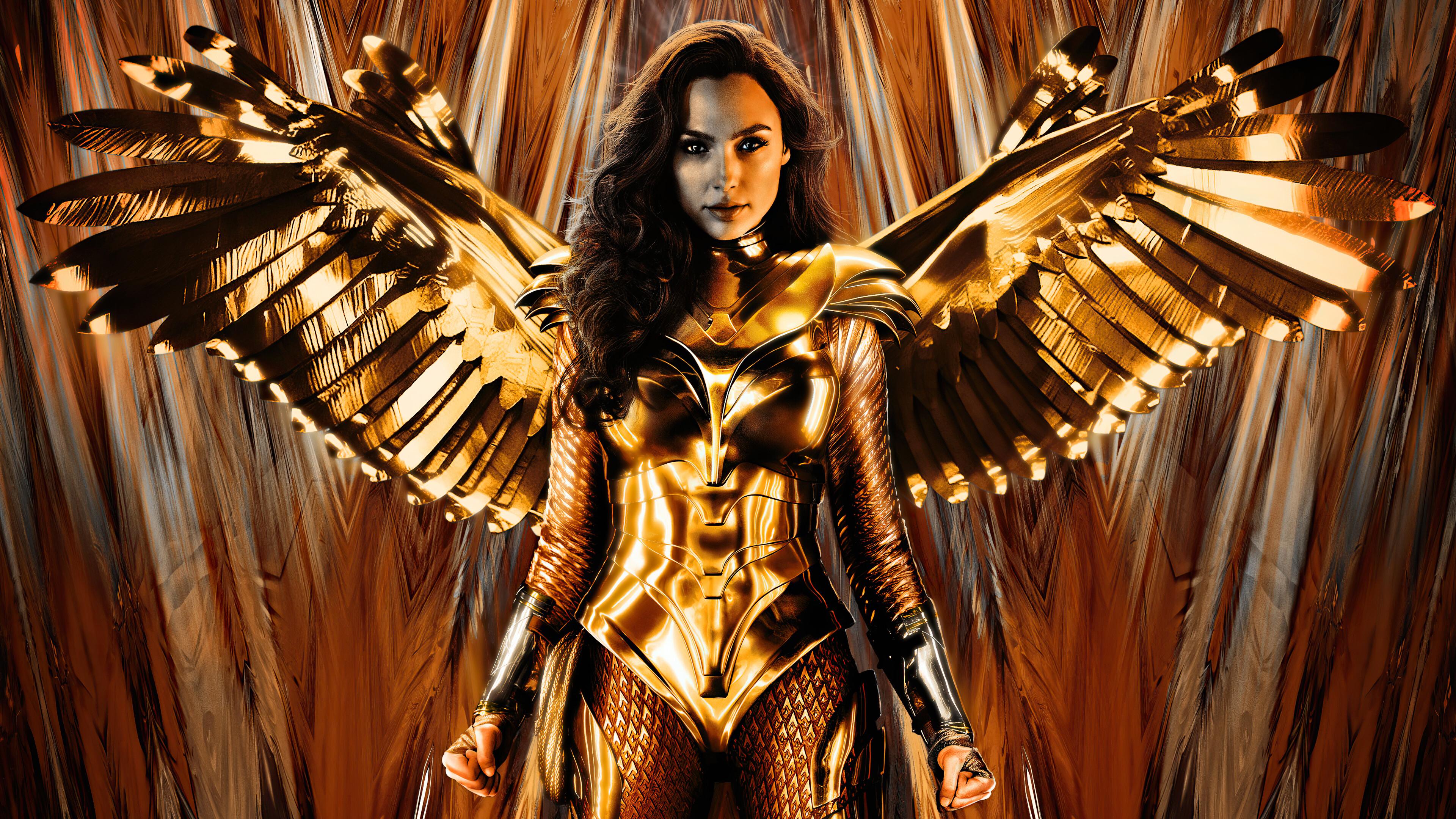 wonder woman 1984 2020 1589579306 - Wonder Woman 1984 2020 - Wonder Woman 1984 2020 wallpapers, Wonder Woman 1984 2020 4k wallpapers