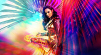 wonder woman 1984 1589578754 200x110 - Wonder Woman 1984 - wonder woman 1984 wallpapers, Dc Wonder Woman 1984 4k wallpapers