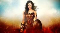 wonder woman knight 1589578717 200x110 - Wonder Woman Knight - Wonder Woman Knight wallpapers, Wonder Woman Knight 4k wallpapers