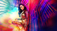 wonder woman 1589579160 200x110 - Wonder Woman - Wonder Woman movie wallpapers 4k, Wonder Woman 4k wallpapers, Wonder Woman 2020 wallpapers