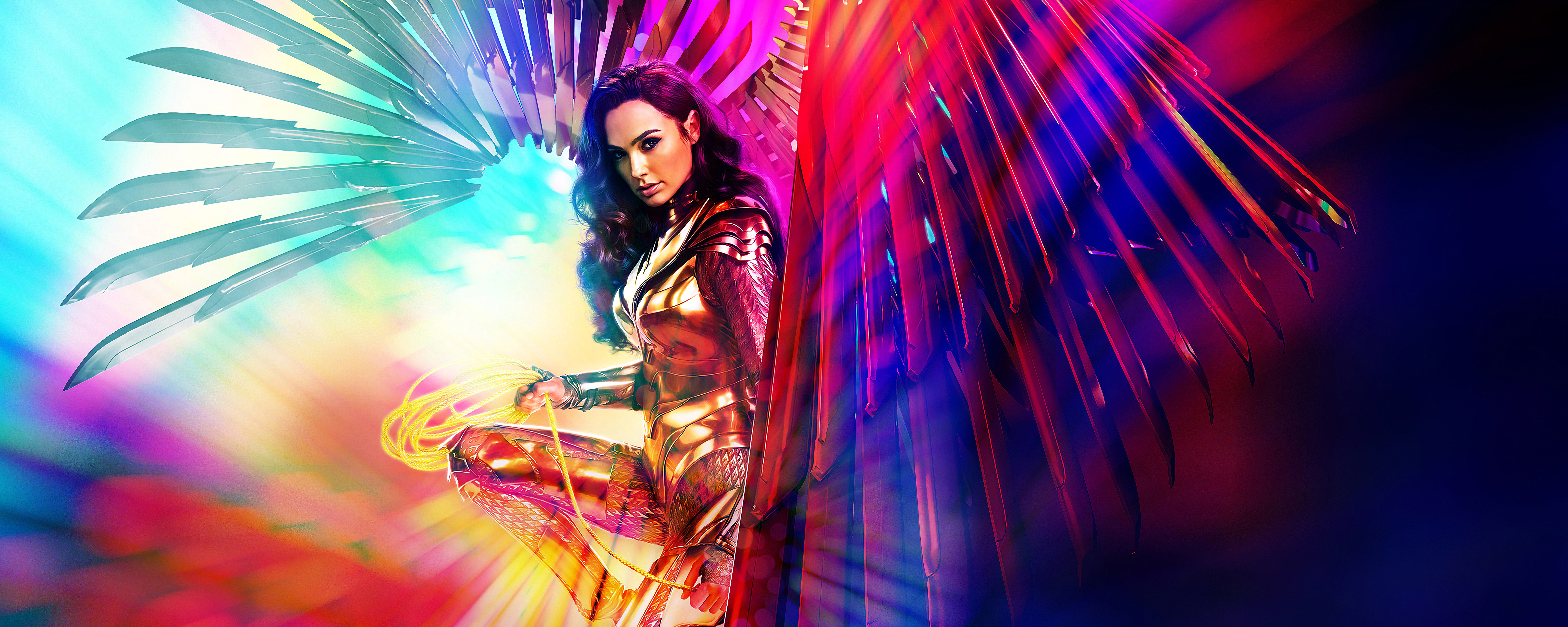 wonder woman 1589579160 - Wonder Woman - Wonder Woman movie wallpapers 4k, Wonder Woman 4k wallpapers, Wonder Woman 2020 wallpapers