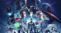 2020 avengers endgame 1596915054 200x110 - 2020 Avengers Endgame -