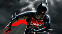 2020 batman beyond 1596915986 200x110 - 2020 Batman Beyond -