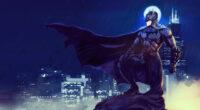 2020 batman knight 4k 1596914420 200x110 - 2020 Batman Knight 4k -
