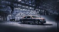 2020 bentley mulsanne 1596909175 200x110 - 2020 Bentley Mulsanne -