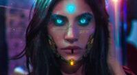 2020 cyberpunk 2077 cosplay 1596990144 200x110 - 2020 Cyberpunk 2077 Cosplay - Cyberpunk 2077 Cosplay wallpapers, Cyberpunk 2077 Cosplay 4k wallpapers