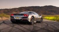 2020 ferrari f8 tributo rear 1596906089 200x110 - 2020 Ferrari F8 Tributo Rear -