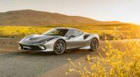 2020 ferrari f8 tributo 1596906097 200x110 - 2020 Ferrari F8 Tributo -