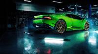 2020 green lamborghini huracan 4k 1596908276 200x110 - 2020 Green Lamborghini Huracan 4k -