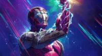 2020 iron man infinity gauntlet 1596915638 200x110 - 2020 Iron Man Infinity Gauntlet -