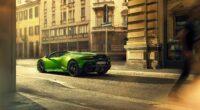 2020 lamborghini huracan evo spyder 4k 1596908286 200x110 - 2020 Lamborghini Huracan Evo Spyder 4k -