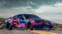 2020 nissan gtr 4k new 1596908264 200x110 - 2020 Nissan GTR 4k New -