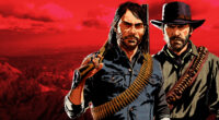 2020 red dead redemption in 2 1596990076 200x110 - 2020 Red Dead Redemption In 2 -
