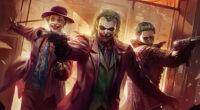3 jokers 1596915166 200x110 - 3 Jokers -