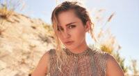 4k 2020 miley cyrus 1596912674 200x110 - 4k 2020 Miley Cyrus -