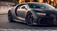 4k bugatti chiron pur sport 1596908062 200x110 - 4k Bugatti Chiron Pur Sport -