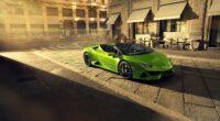 4k lamborghini huracan evo spyder 1596908283 200x110 - 4k Lamborghini Huracan EVO Spyder -