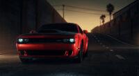 4k red dodge challenger srt 1596906579 200x110 - 4k Red Dodge Challenger SRT -