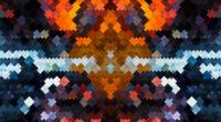 abstract bricks 1596924485 200x110 - Abstract Bricks -