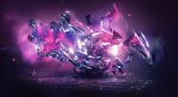 abstract colorful destruction splash 1596925438 200x110 - Abstract Colorful Destruction Splash -