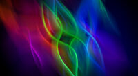 abstract lines flow 1596925553 200x110 - Abstract Lines Flow -