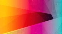 abstract minimal 1596927836 200x110 - Abstract Minimal -
