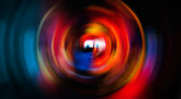 abstract motion 1596925568 200x110 - Abstract Motion -
