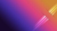 abstract simple background 1596927932 200x110 - Abstract Simple Background -