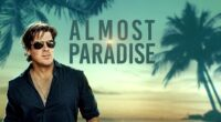 almost paradise 1596931783 200x110 - Almost Paradise -