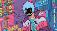 anime boy 1596921308 200x110 - Anime Boy -