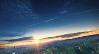 anime city cityscape cloud 1596921617 200x110 - Anime City Cityscape Cloud -