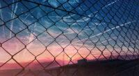 anime city moescape fence 1596921605 200x110 - Anime City Moescape Fence -
