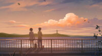 anime couple lets talk 1596917714 200x110 - Anime Couple Lets Talk -