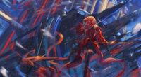 anime fantasia girl 1596921207 200x110 - Anime Fantasia Girl -