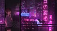 anime girl city night neon cyberpunk 1596917364 200x110 - Anime Girl City Night Neon Cyberpunk - Anime Girl City Night Neon Cyberpunk wallppaers