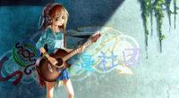 anime girl guitar grafitti 1596917694 200x110 - Anime Girl Guitar Grafitti -