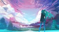 anime girl long hair cold winds 1596921439 200x110 - Anime Girl Long Hair Cold Winds -