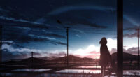 anime girl moescape alone standing 1596921195 200x110 - Anime Girl Moescape Alone Standing -