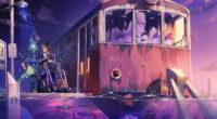 anime girl train platform 1596917461 200x110 - Anime Girl Train Platform -