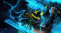 anime ninja 1596921308 200x110 - Anime Ninja -
