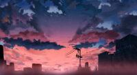 anime original cable lines 1596917238 200x110 - Anime Original Cable Lines - Anime Original Cable Lines wallpapers