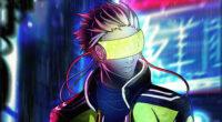 anime scifi ninja 1596921597 200x110 - Anime Scifi Ninja -