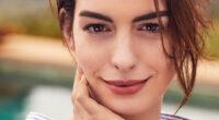 anne hathaway 2020 4k 1596912350 200x110 - Anne Hathaway 2020 4k -
