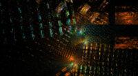 apophysis digital fractal art 1596924584 200x110 - Apophysis Digital Fractal Art -