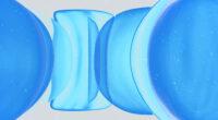 apple blue bubbles 1596929084 200x110 - Apple Blue Bubbles -