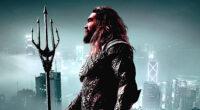 aquaman justice league 2020 1596916024 200x110 - Aquaman Justice League 2020 -