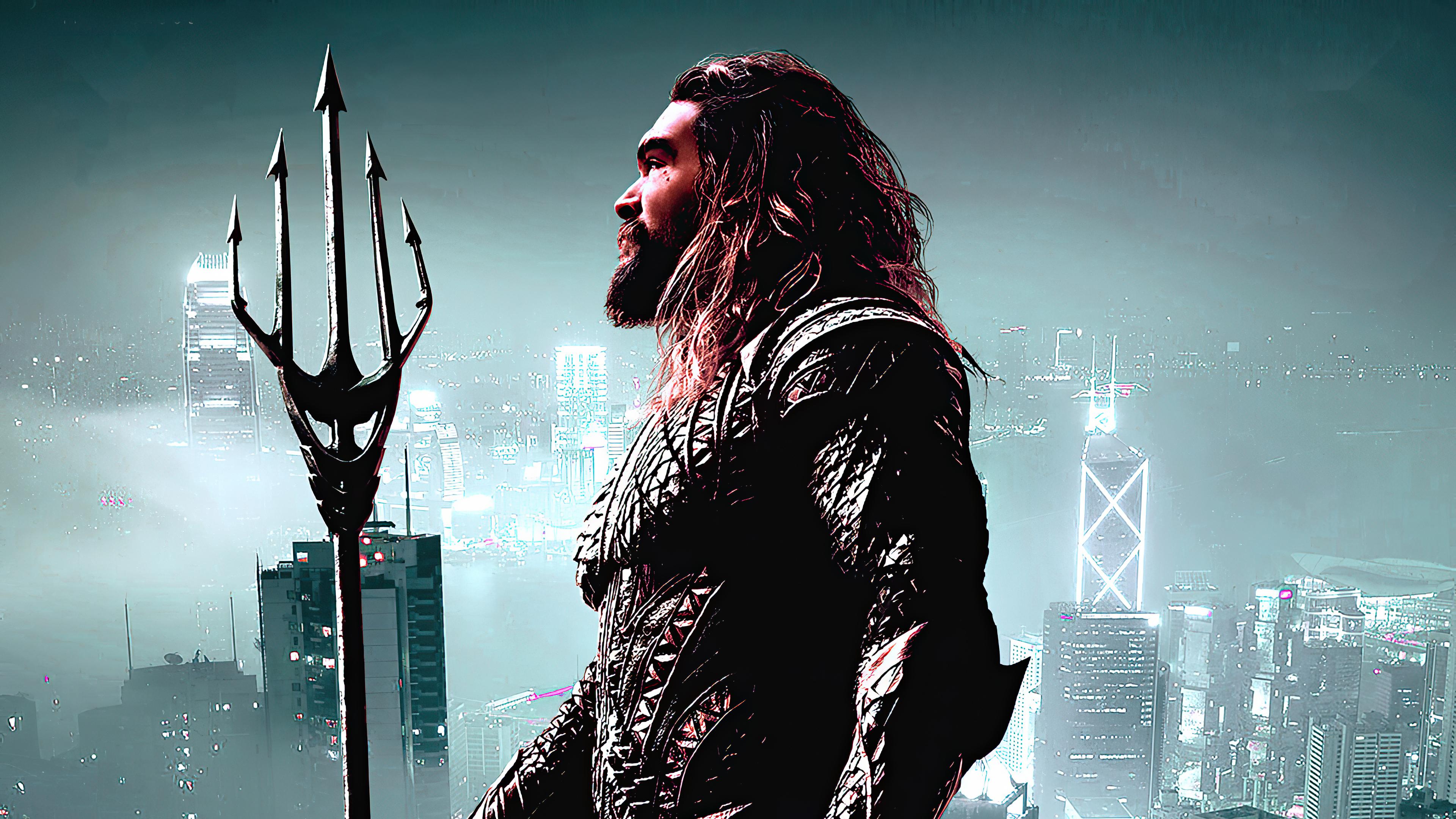 aquaman justice league 2020 1596916024 - Aquaman Justice League 2020 -
