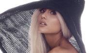 ariana grande 2020 singer 1596912834 200x110 - Ariana Grande 2020 Singer -